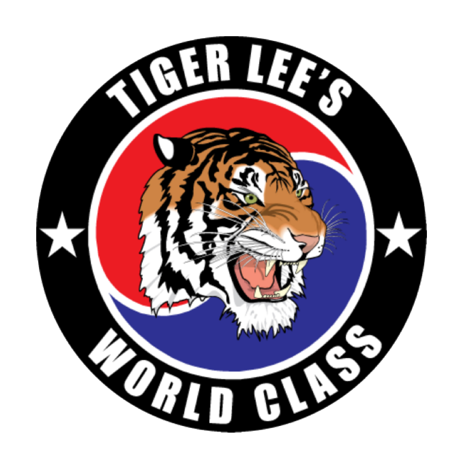 Tiger Lee World Class Tae Kwon Do